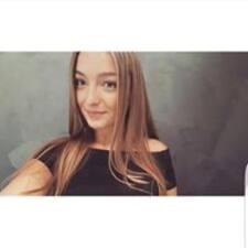 Johanne Kullanıcı Profili