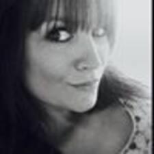 Profil utilisateur de Mèli Mèlo