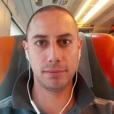 Daniele - Profil Użytkownika