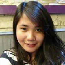 Dorie Jane User Profile