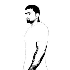 Shivindra - Profil Użytkownika