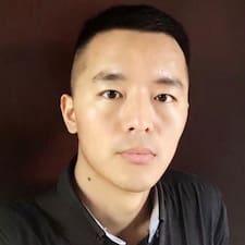 Profil korisnika 世宁