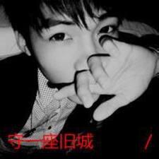 Profil korisnika 桂