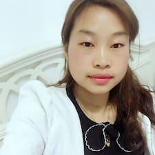 Profil utilisateur de 丽艳