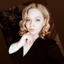 Ioana Profile ng User