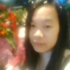 Profilo utente di 木小木