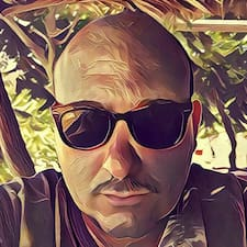 Bruno Raimondo님의 사용자 프로필