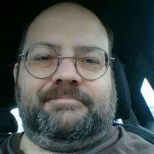 Profilo utente di Carl