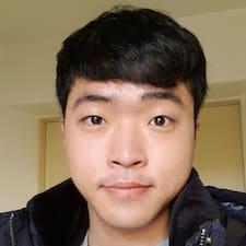 Nutzerprofil von Juseong