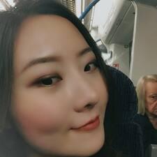 Yiyang님의 사용자 프로필