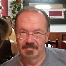 Helmut Kullanıcı Profili