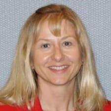 Profil Pengguna Betsy