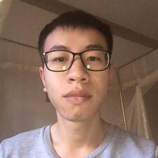 Haiwei Kullanıcı Profili