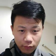 毓鑫的用户个人资料