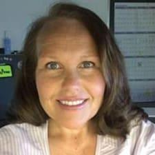 Profilo utente di Leigh  Anne