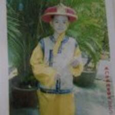Profilo utente di 刘鑫