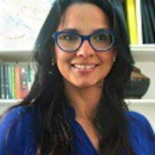 Profil korisnika Diane Torrisi