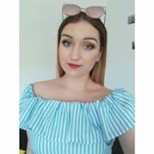 Jowita - Profil Użytkownika
