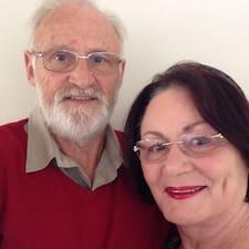 Henry & Julie User Profile