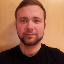 Ólafur Jósef - Profil Użytkownika