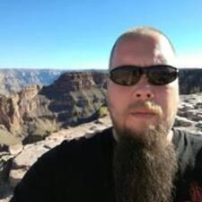 Mikko - Profil Użytkownika
