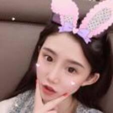 Nutzerprofil von 小兔子不乖