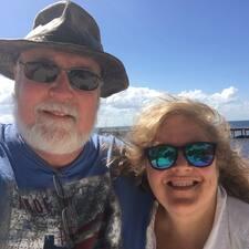 Ken And MaryAnn - Uživatelský profil