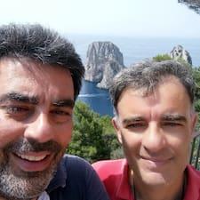 Maurizio-and-Luca0