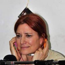 Paula Alexandra Ferreira