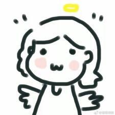 Perfil do utilizador de 瑶