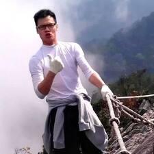 Profil utilisateur de 頡