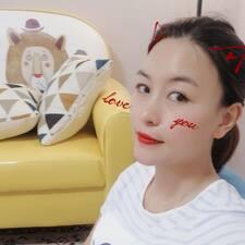 海艳 Kullanıcı Profili