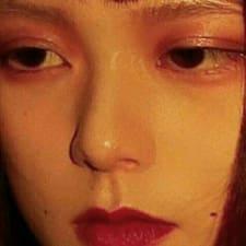 Profil Pengguna 嵇思佳