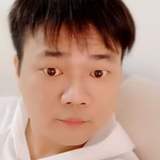 Профіль користувача 昔龙
