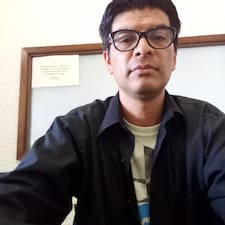 José Paz User Profile