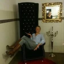 Dana Brugerprofil