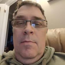 Edward - Profil Użytkownika