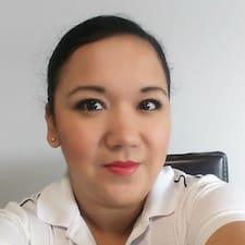 Profilo utente di Elsa