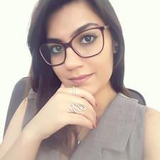 Patrícia님의 사용자 프로필