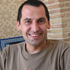 Profil korisnika Ivo