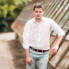 Yaroslav Kullanıcı Profili