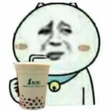 Profil korisnika 周浩