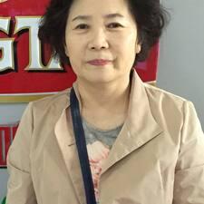 Profil utilisateur de Lim