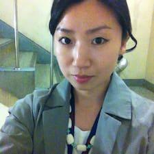 진선 User Profile
