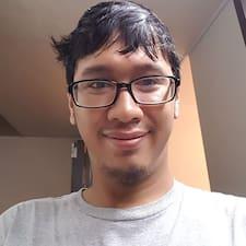 Zulfiqar님의 사용자 프로필