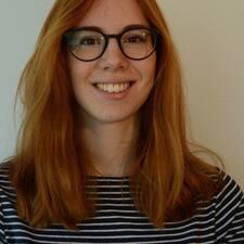 Nora Brugerprofil