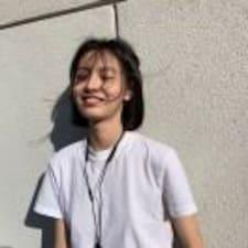 Nutzerprofil von 岚迪
