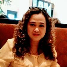 Gina Del Rosario