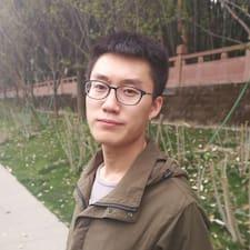 Profilo utente di 达