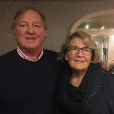 Jill And Mike Brugerprofil